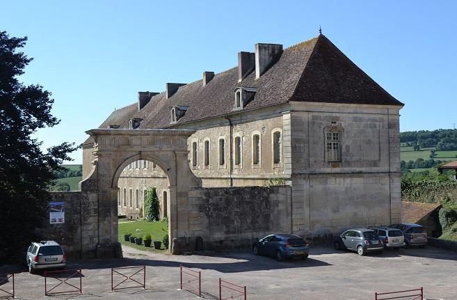 1739-abbaye-de-moutiers-saint-jean-de-reome-21.jpg