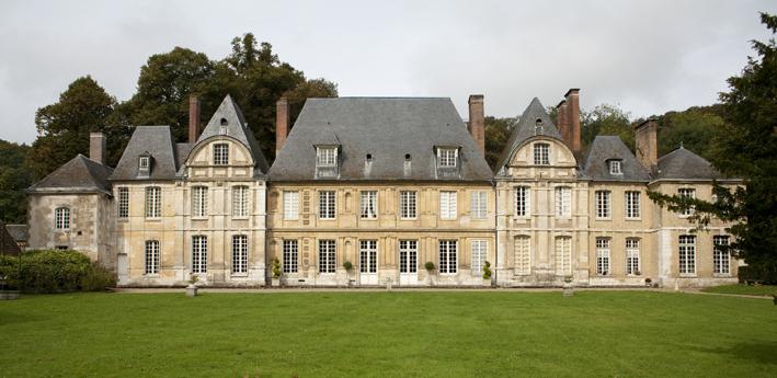 1751-chateau-du-taillis-seine-maritime.jpg