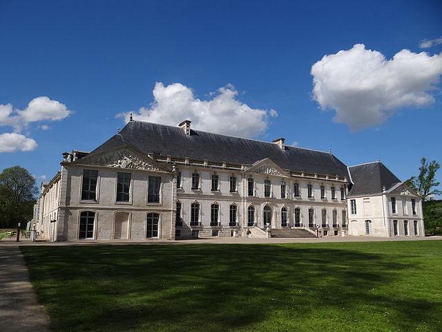 1762-abbaye-du-valasse-seine-maritime.jpg