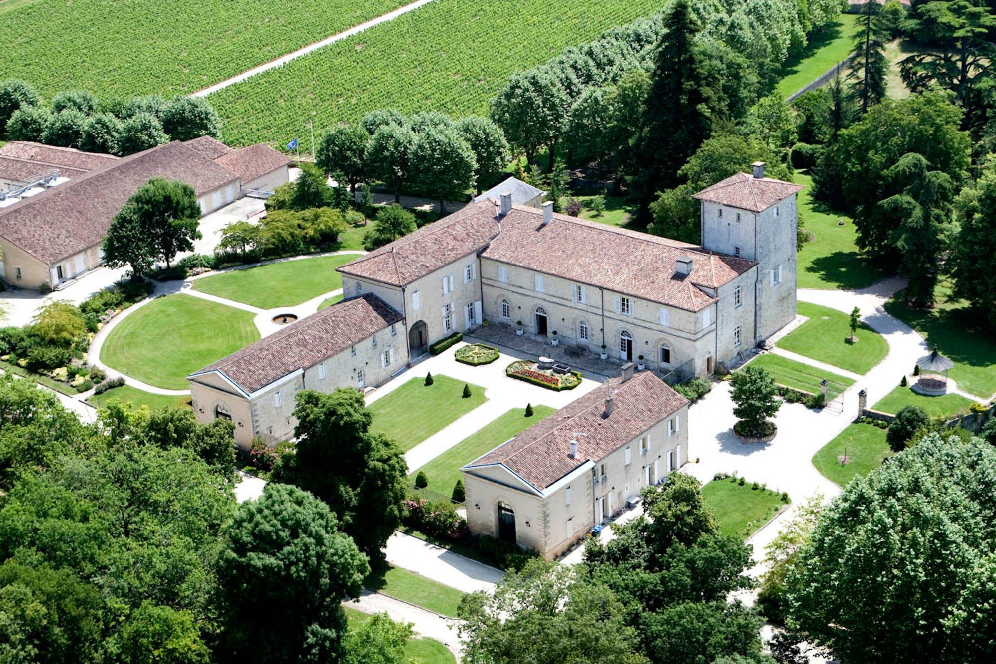 1764-chateau-castera-33.jpg