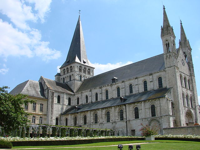 1786-abbaye-saint-georges-normandie.jpg