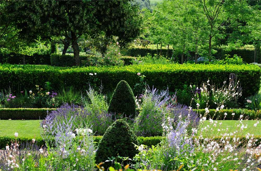 1815-jardins-du-chaigne-touzac-charente.jpg