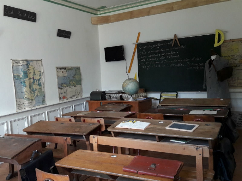 1828-maison-des-croyances-et-traditions-seine-maritime.jpg
