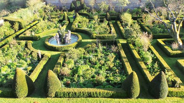 1837-jardin-angelique-seine-maritime.jpg