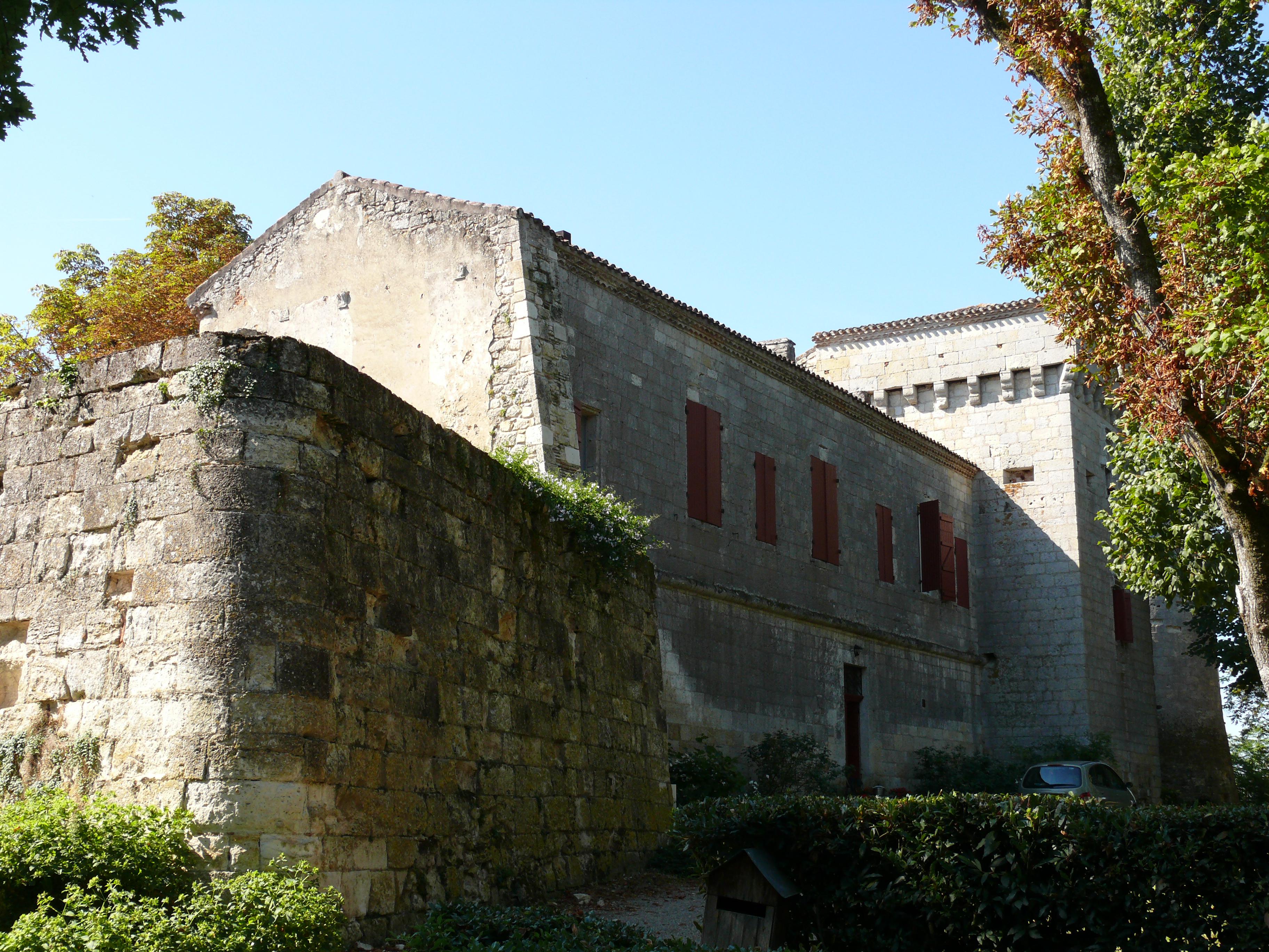 1853-estillac_chateau_monluc_47.jpg