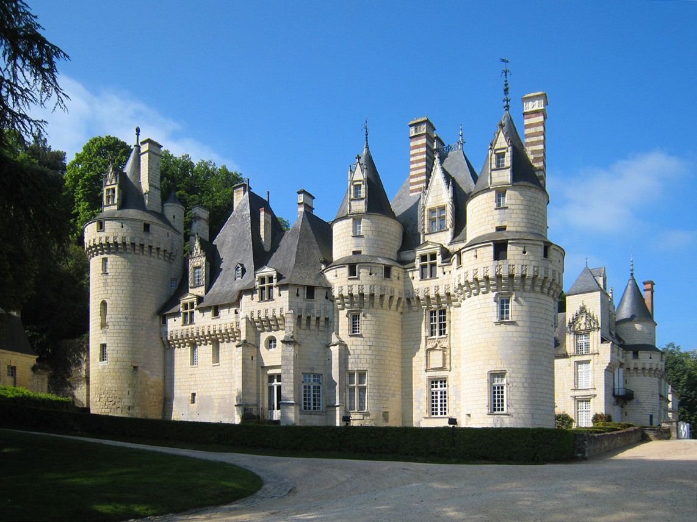 1914-chateau-rigny-usse-indre-et-loire-centre-val-de-loire.jpg