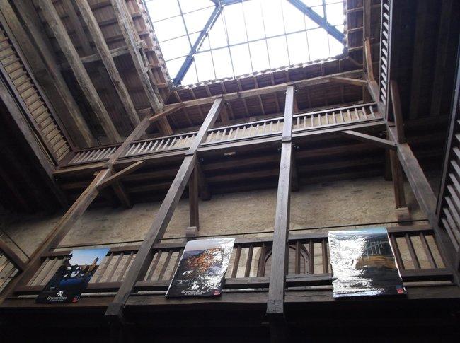 1963-musee-charles-portal-art-histoire-tarn.jpg