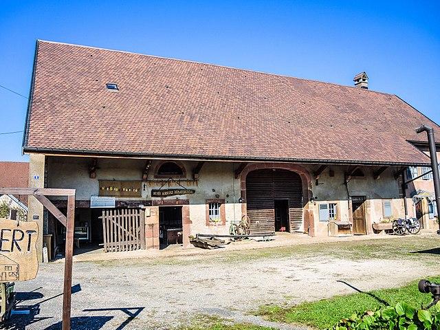 1980-musee-departemental-agricole-belfort.jpg