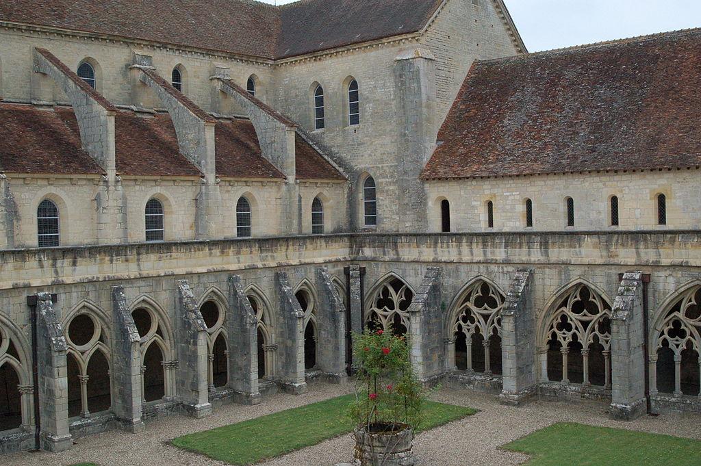 1989-abbaye-noirlac-bruere-allichamps-cher.jpg