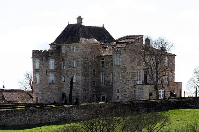 2012-chateau-de-st-projet-reine-margot-tarn-et-garonne.jpg