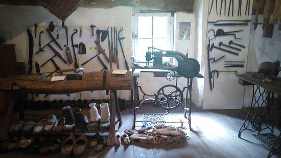 2049-musee-de-la-vie-rurale-laluque-landes-nouvelle-aquitaine.jpg