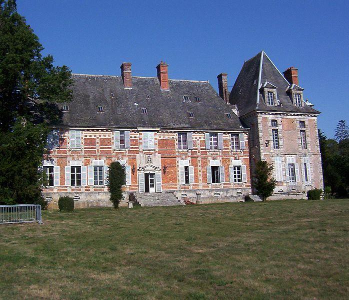 2055-chateau-de-droue-loir-et-cher-centre-val-de-loire.jpg