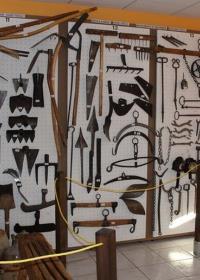 2072-musee-les-montils-loir-et-cher-centre-val-de-loire.jpg