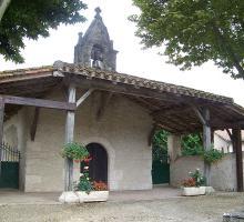 1000-sarrant-plus-beaux-villages-de-france-gers.jpg