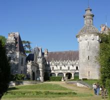 1001-le_chateau_des_enigmes_en_charente-maritime_(17).jpg