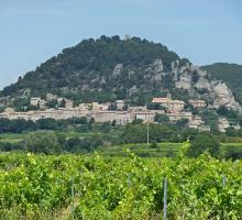 1002-seguret-plus-beaux-villages-de-france-vaucluse.jpg