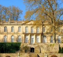 1006-chateau-de-sauvan-alpes-haute-provence.jpg