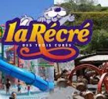 1007-recre-des-3-cures-29.jpg