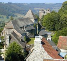 1008-tournemire-plus-beaux-villages-de-france-cantal.jpg
