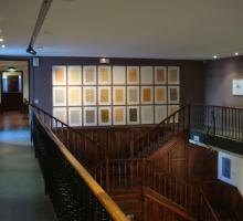 1009-musee-gassendi-alpes-haute-provence.jpg