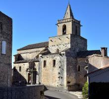 1016-venasque-plus-beaux-villages-de-france-vaucluse.jpg