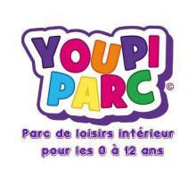 1018-youpi-parc-33.jpg