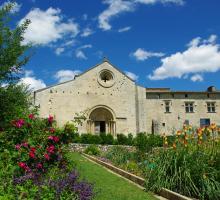 1023-musee-jardins-salagon-alpes-haute-provence.jpg