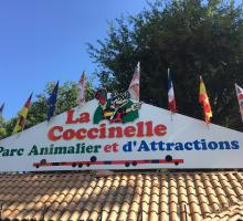 1027-la-coccinelle-gujan-mestras-33.jpg
