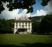 1029-musee-de-la-vallee-la-sapiniere.jpg