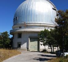 1030-centre-astronomie-saint-michel-observatoire.jpg