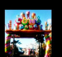 1031-luna-park.jpg
