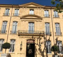 1042-hotel-de-caumont-aix-en-provence-bouches-du-rhone.jpg