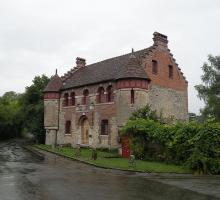 1043-gerberoy-plus-beaux-villages-de-france-oise.jpg