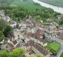 1044-la-roche-guyon-plus-beaux-villages-de-france-val-d'oise.jpg