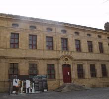 1045-musee_granet_aix-en-provence-bouches-du-rhone.jpg