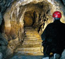 1059-mine-dargent-hautes-alpes.jpg