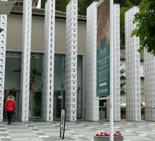 1061-musee-departemental-des-merveilles.jpg