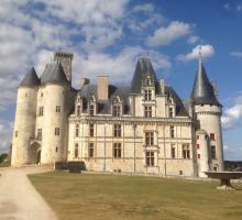 1064-chateau_de_la_rochefoucauld-charente.jpg