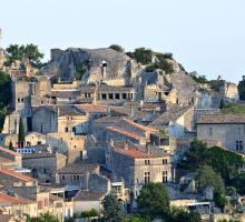 1075-les-baux-de-provence-plus-beaux-villages-de-france-bouche-du-rhone.jpg