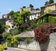 1078-menerbes-plus-beaux-villages-de-france-vaucluse.jpg