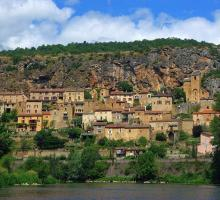 1082-peyre-plus-beaux-villages-de-france-aveyron.jpg