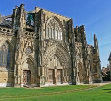 1087-saint-antoine-l'abbaye-plus-beaux-villages-de-france-isere.jpg