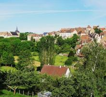 1088-saint-benoit-du-sault-plus-beaux-villages-de-france-indre.jpg