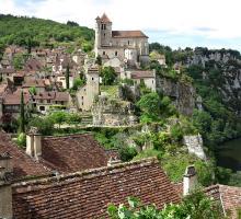 1091-saint-cirq-lapopie-plus-beaux-villages-de-france-lot.jpg