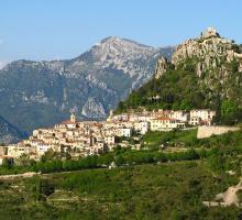 1094-sainte-agnes-plus-beaux-villages-de-france-alpes-maritime.jpg