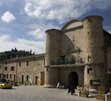 1096-sainte-croix-en-jarez-plus-beaux-villages-de-france-loire.jpg