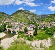 1097-sainte-enimie-plus-beaux-villages-de-france-lozere.jpg
