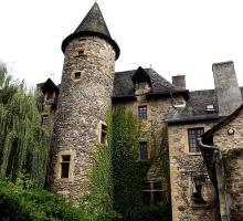 1099-sainte-eulalie-d'olt-plus-beaux-villages-de-france-aveyron.jpg