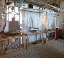 1111-musee-du-platin-la-flotte-en-re-charente-maritime.jpg