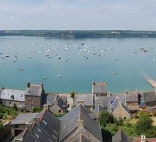 1112-saint-suliac-plus-beaux-villages-de-france-ile-et-vilaine.jpg